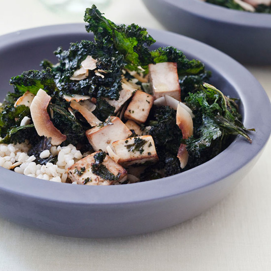 201001-HD-kale-and-tofu-salad.jpg
