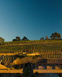 Affordable Wine Country Hotels