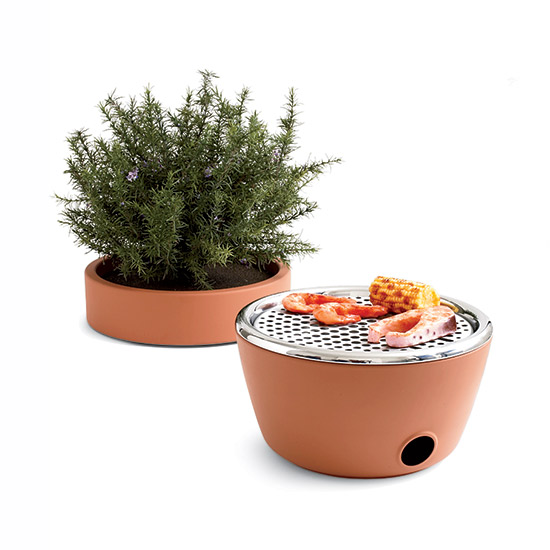 Outdoor Entertaining Essentials