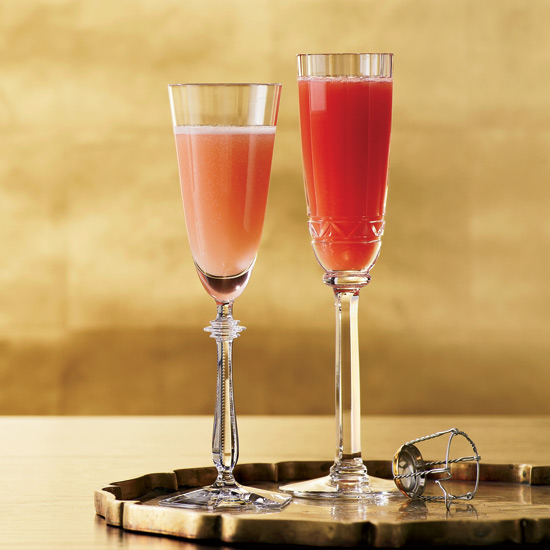 2012-cocktails-HD-bellini-2012-cocktails-c-bellini.jpg