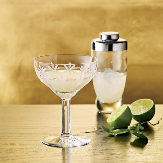 2012-cocktails-HD-daiquiri.jpg
