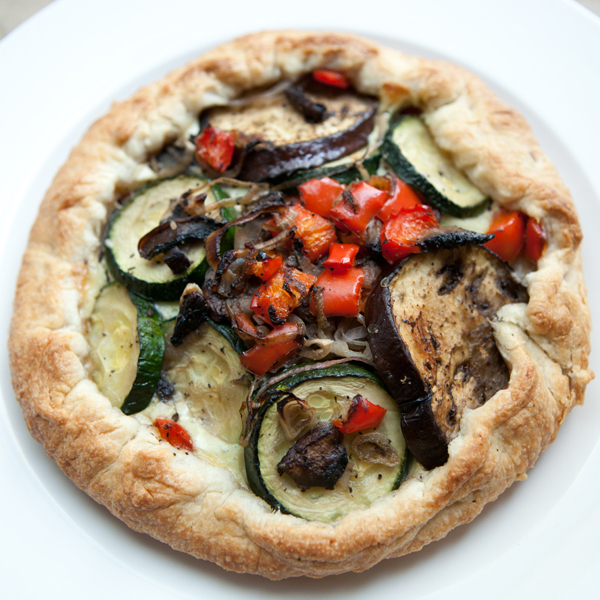 olive vegetable or fruit fruit pie recipes