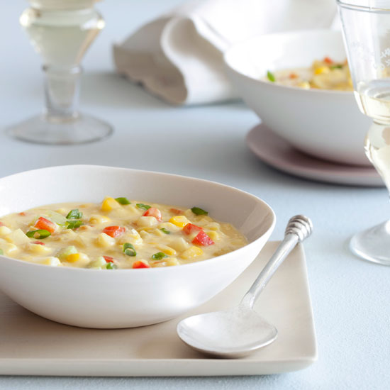 201203-HD-blogger-corn-chowder.jpg