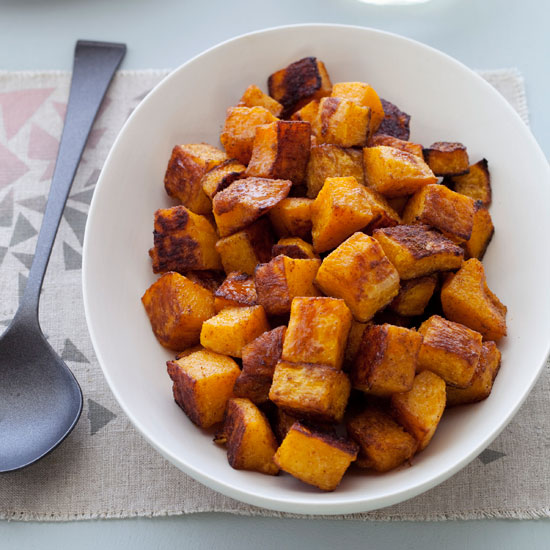 201203-HD-blogger-spice-roasted-butternut-squash.jpg