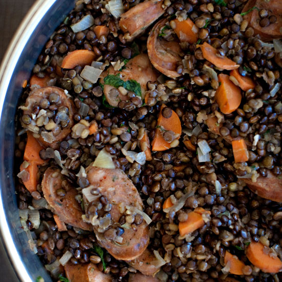 201204-HD-lentils-with-smoked-sausage-and-carrots.jpg