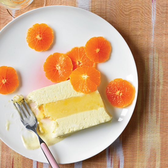 201205-HD-vanilla-semifreddo-and-orange-sorbet-terrine.jpg
