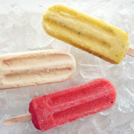 201206-ss-best-popsicles-meltdown.jpg