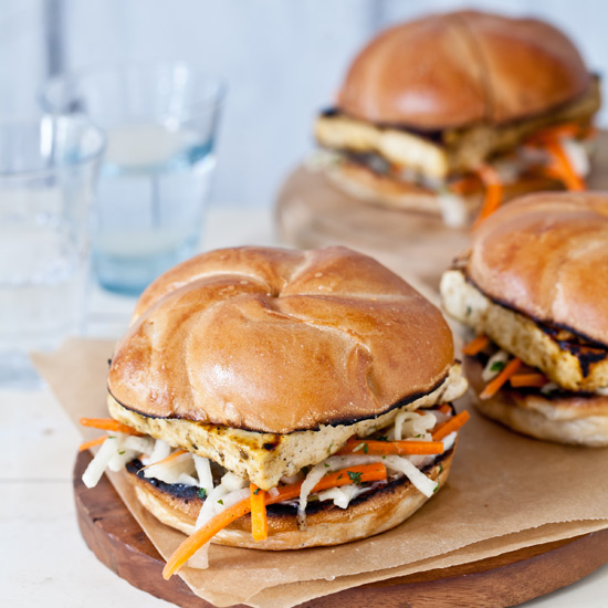 201208-HD-glazed-tofu-sandwiches-with-jicama-slaw-201208-r-glazed-tofu-sandwiches-with-jicama-slaw.jpg
