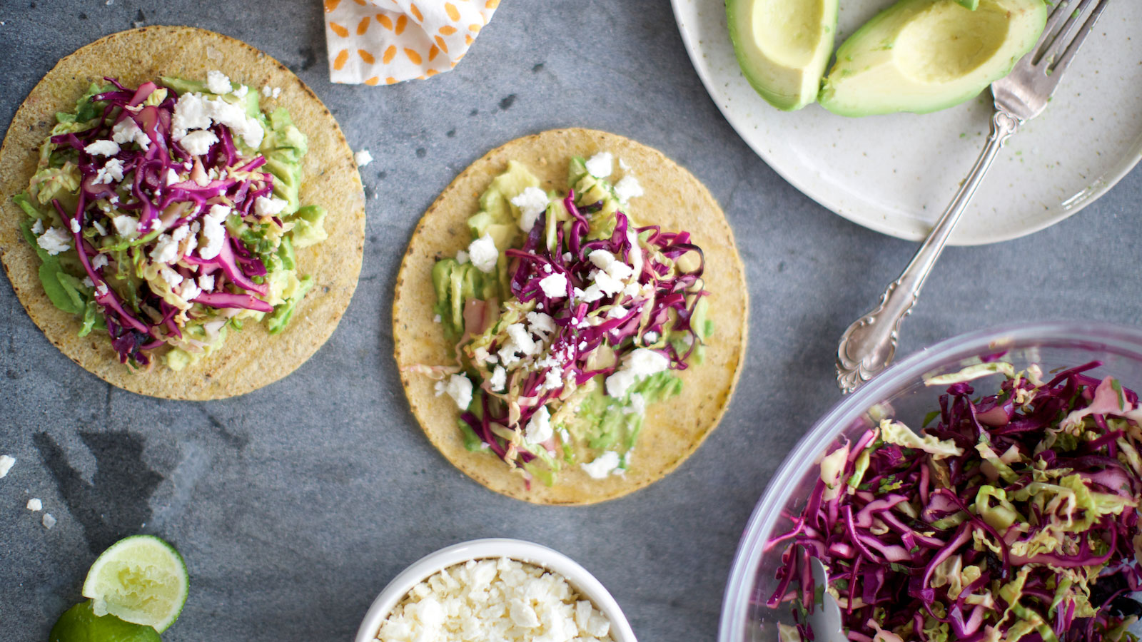 14 Best-Ever Tacos for Cinco de Mayo