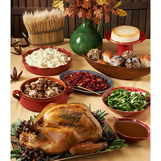 201411-HD-mail-order-thanksgiving-zabars-complete-kit.jpg