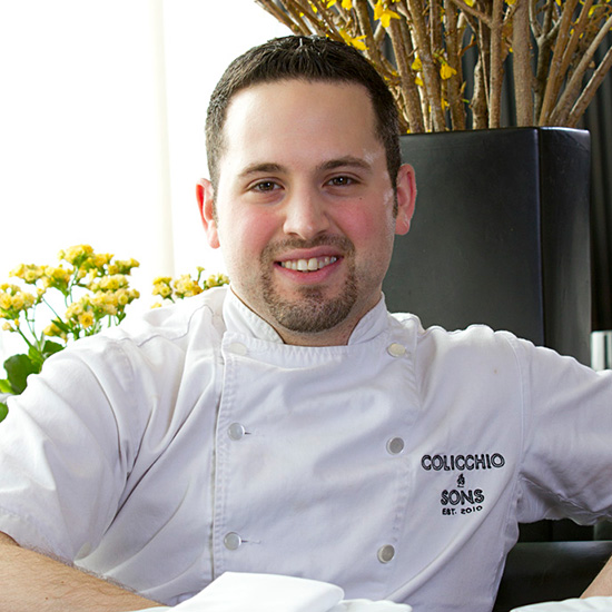 201501-HD-chef-365-stephen-collucci.jpg