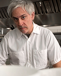 201501-a-chef-365-steven-brown-201501-HD-chef-365-steven-brown.jpg