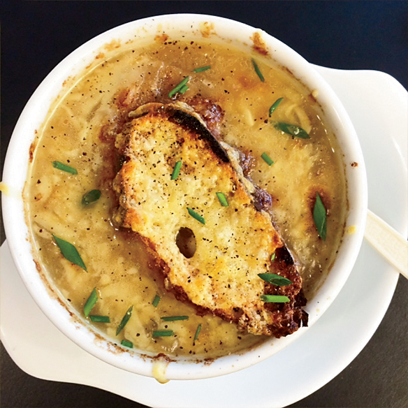 onion soup french onion soup red french onion soup souffletopped onion ...