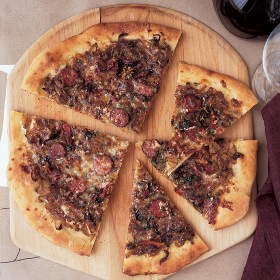HD-200210-r-andouille-pizza-with-onion-confit-and-fontina-cheese.jpg