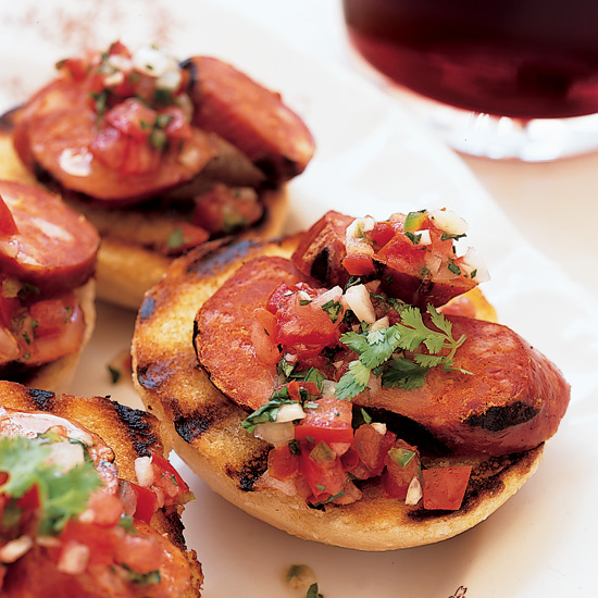 HD-200210-r-grilled-chorizos-with-salsa.jpg