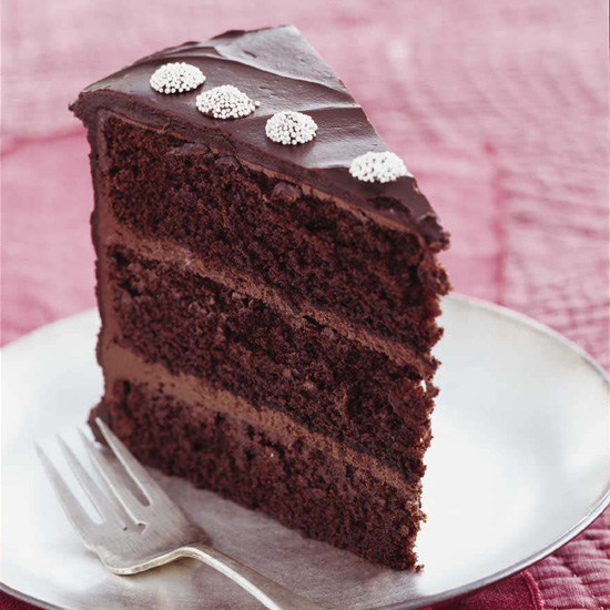 HD-200312-r-chocolate-layer-cake.jpg