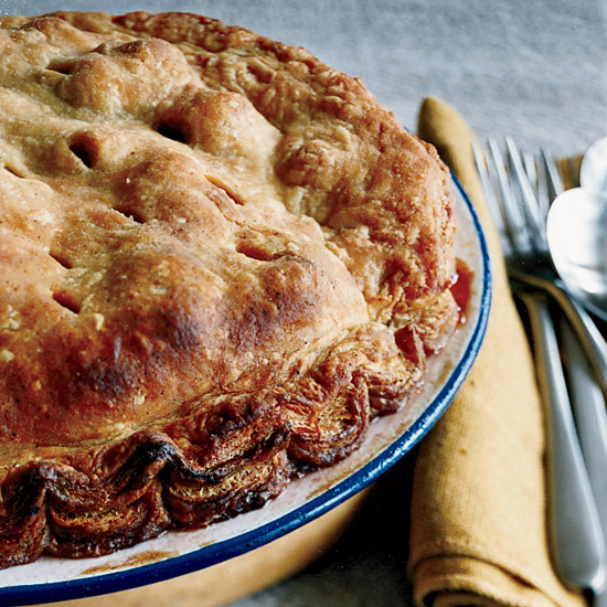 HD-200803-r-pastry-apple-pie.jpg