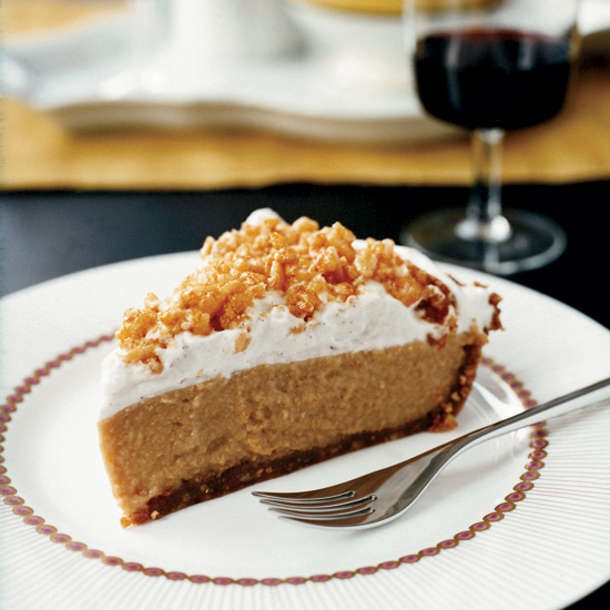 HD-200811-r-caramel-cream-pie.jpg
