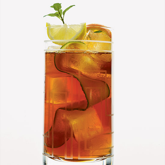 HD-2009-c-pimms-iced-tea.jpg