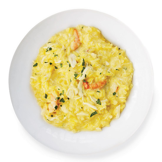 Clone of HD-200902-r-seafood-risotto.jpg