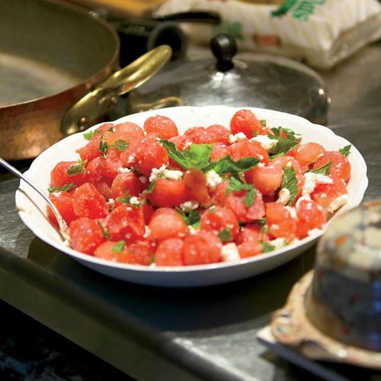 HD-200907-r-watermelon-salad.jpg