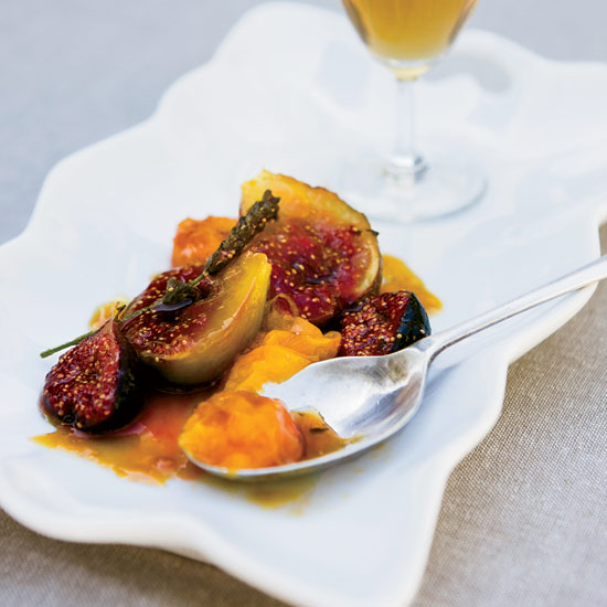 HD-200908-r-seared-apricots-figs.jpg