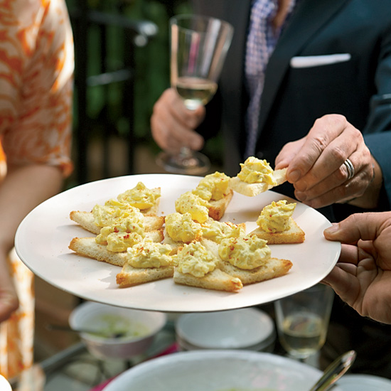 HD-200909-r-deviled-egg-spread.jpg