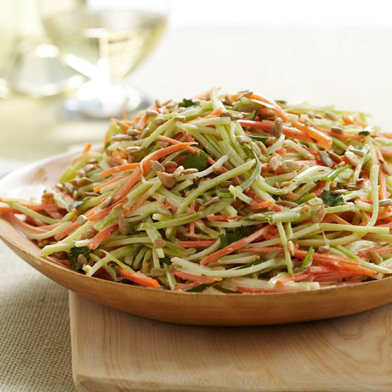 HD-200912-r-crunchy-broccoli-slaw.jpg
