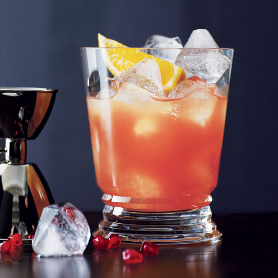 HD-2010-cocktail-commodore-64.jpg