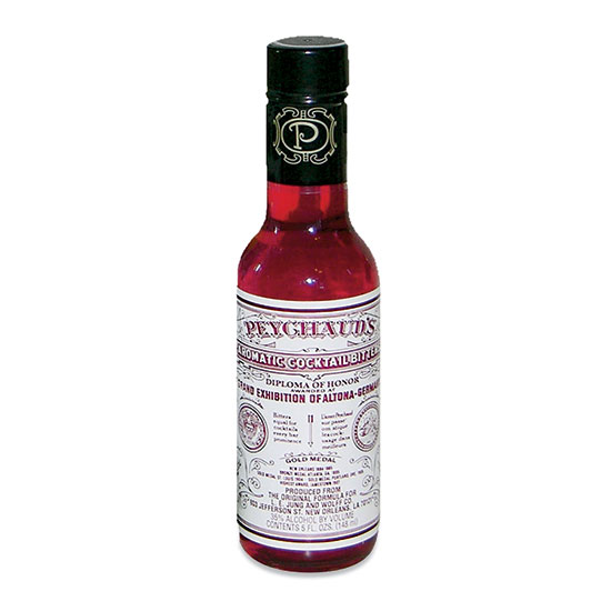HD-2010-cocktail-spirits-peychauds-bitters.jpg