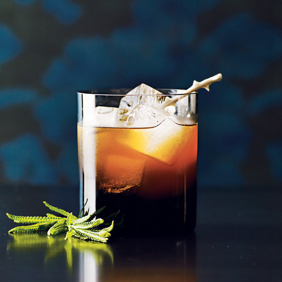 HD-2010-r-cocktail-lavandou.jpg