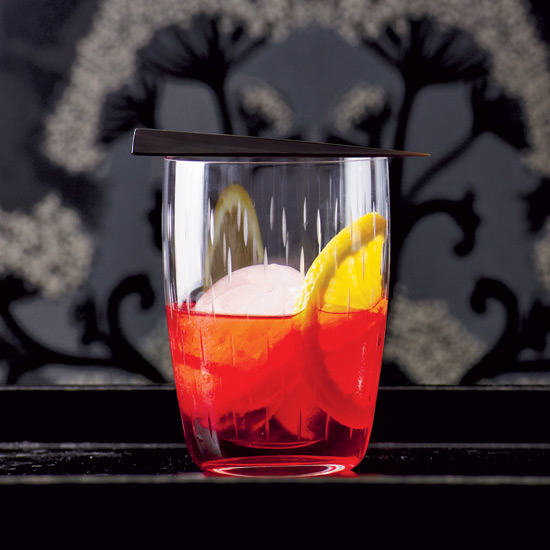 4 Essential Negroni Recipes to Celebrate Negroni Week