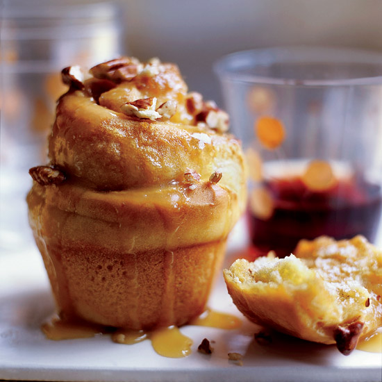 HD-201001-r-butterscotch-sticky-buns.jpg