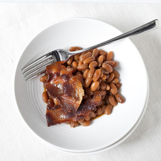 HD-201004-r-bacon-baked-beans.jpg