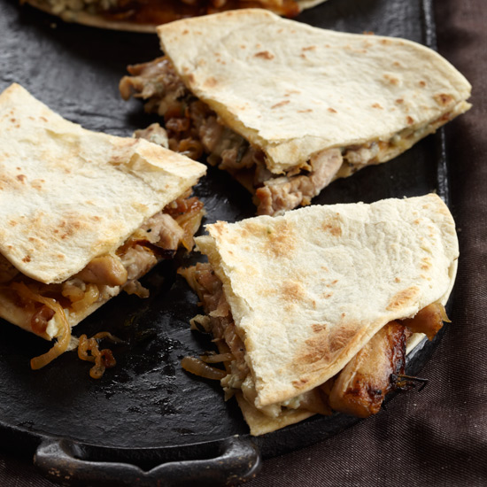 HD-201009-r-chicken-quesadillas.jpg
