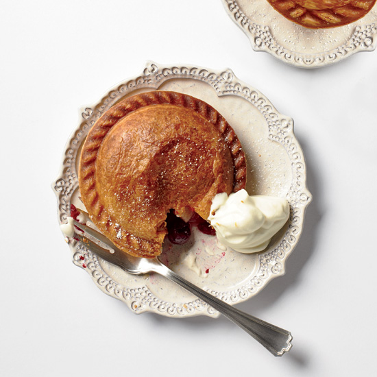 HD-201012-r-pear-cranberry-hand-pie.jpg