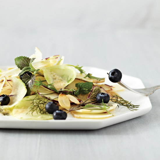 HD-201107-r-kohlrabi-Fennel-and-Blueberry-Salad.jpg