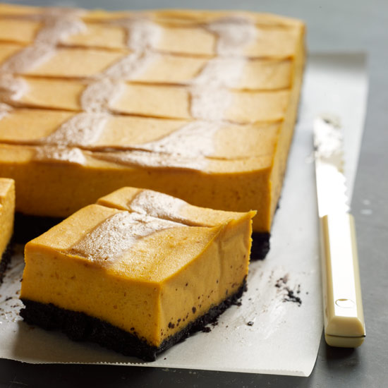 HD-201109-r-pumpkin-cheesecake-bars.jpg