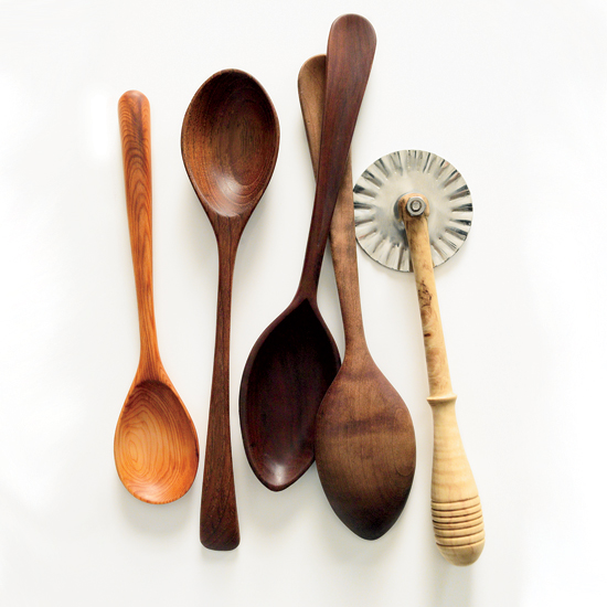 Kitchen Hand Tools And Their Uses With Pictures: Beautiful Kitchen Tools