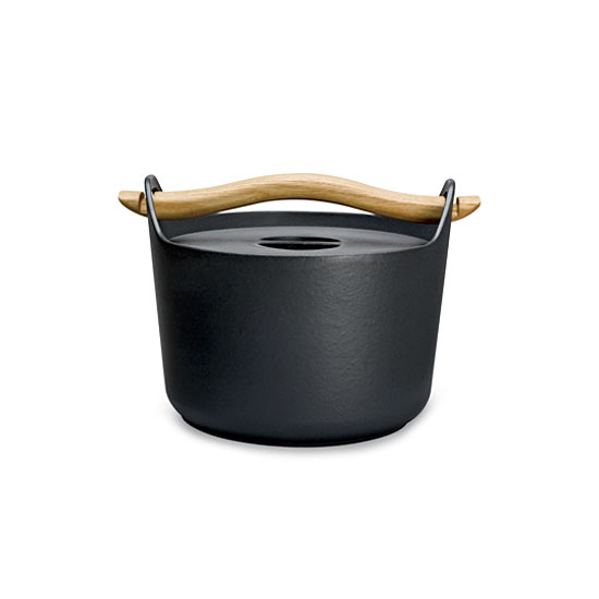 HD-201112-hostess-gifts-iron-pot-ss.jpg
