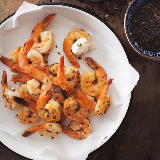 HD-201204-r-smoked-shrimp.jpg