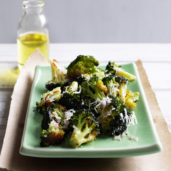 HD-201205-r-broccoli-with-parmesan.jpg