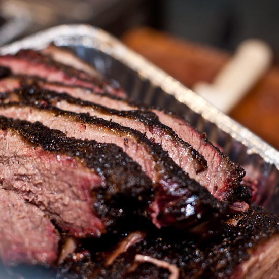 HD-201206-b-200-texas-brisket-franklin-bbq.jpg