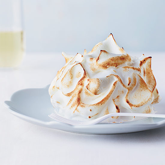 HD-201207-r-coconut-baked-alaska-with-pineapple-meringue.jpg