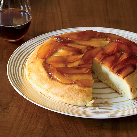 HD-201212-r-light-and-fluffy-baked-apple-pancakes.jpg