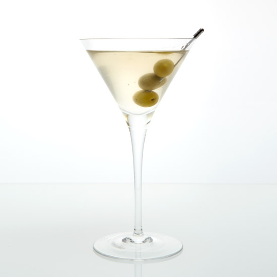 HD-2013-r-dirty-martini.jpg