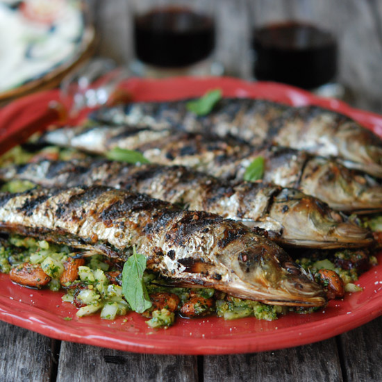 HD-201301-r-grilled-sardines-with-mint-and-almonds.jpg