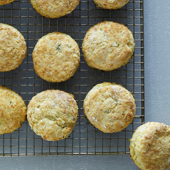 HD-201305-r-buttermilk-parmesan-biscuits.jpg