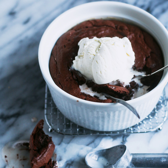HD-201307-r-warm-chocolate-souffle.jpg