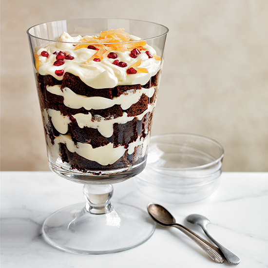HD-201312-r-gingerbread-and-white-chocolate-mousse-trifle.jpg